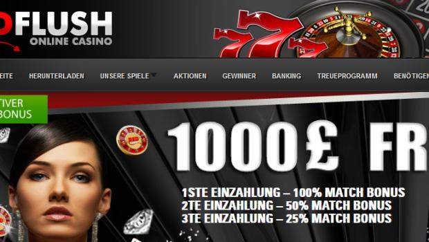 europaplay casino login