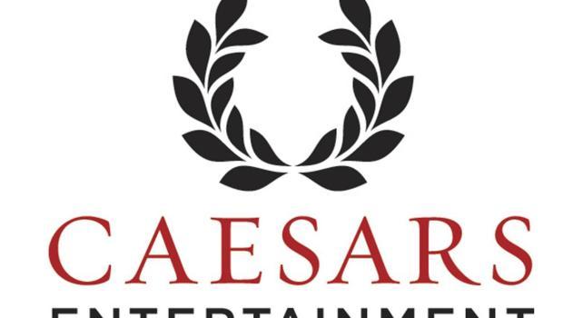 caesars palace online casino dracula spiele