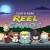 South Park: Reel Chaos Slot von Net Entertainment