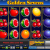 Golden Sevens Jackpot bietet 5 Millionen